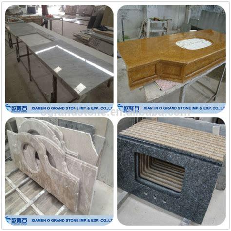 Composite Countertops Lowes Lowes Composite Bathroom Granite Countertops Colors Buy