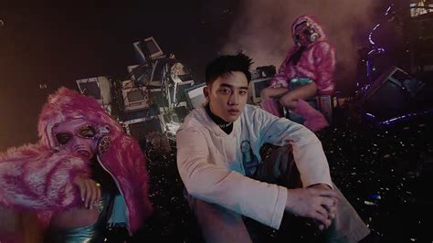 download mp3 exo electric kiss watch exo s d o shines in new teaser video for japanese