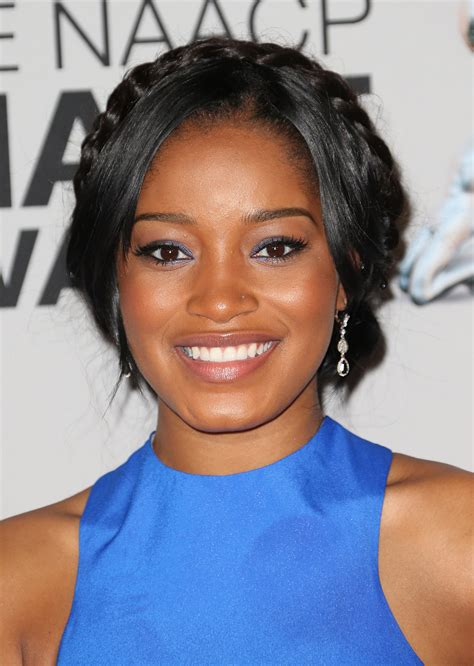 keke braids style keke palmer celebrity braids that are perfect for a