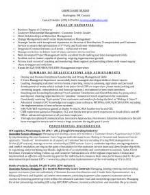 usa cover letter resume cv cover letter canadian