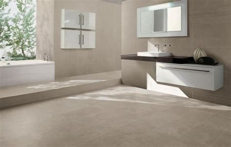 thin tiles for bathroom kerlite ultra thin tile contemporary bathroom other