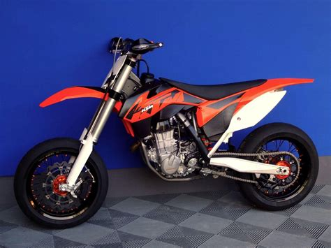 Motorradhandel Racing by Ktm 450 Exc Racing Supermoto Racing Vogel Motorbikes