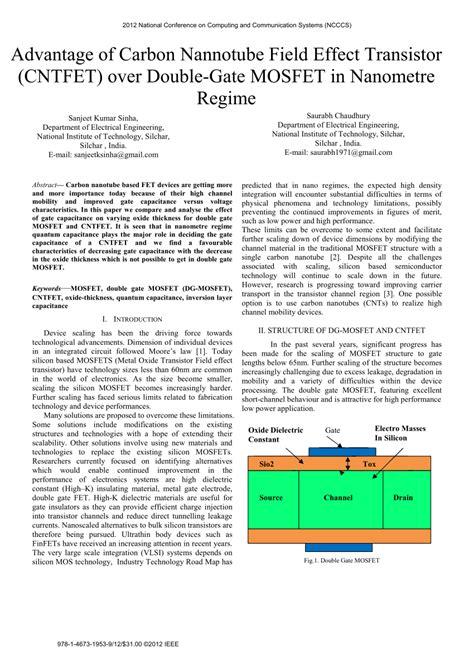 transistor advantage fet 28 images fet field effect transistors types of fet n channel fet p