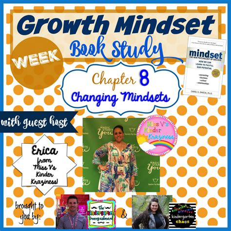 summary mindset the psychology of success mindset the psychology of success paperback summary hardcover audiobook book 1 books growth mindset book study chapter 8 changing mindsets