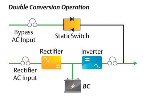 block diagram ups wiring diagram