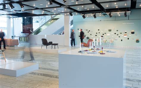 design event copenhagen designtrade took place from the 24th to the 26th of august