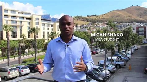 Uct Mba Scholarships by Bertha Centre Call For Scholarship Applications To Study