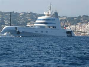 Trump yacht related keywords amp suggestions trump yacht long tail