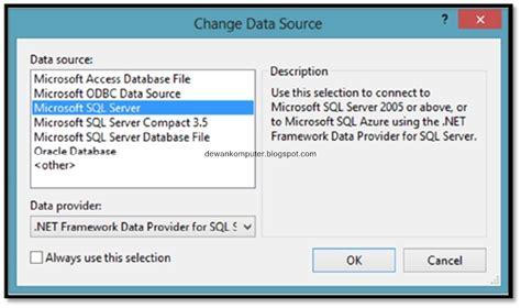 membuat vpn windows server 2008 setelah itu klik ok cara membuat laporan menggunakan