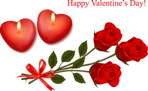 download themes valentine day valentine theme free vector download 4 546 free vector