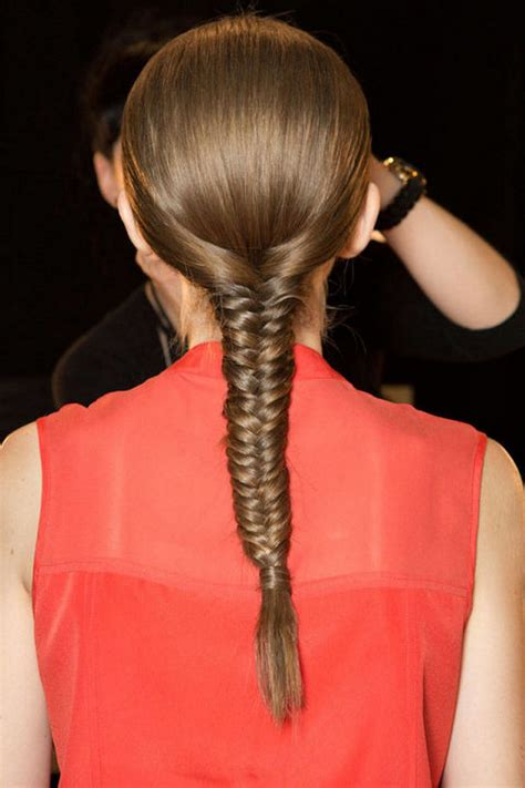 hair for spring hottest hair trends for spring 2016 alux com