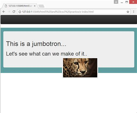 div tag position html5 positioning an image div tag tags in
