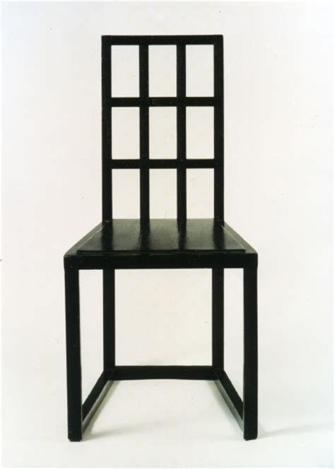 idesign furniture idesign keystones wiener werkstatte