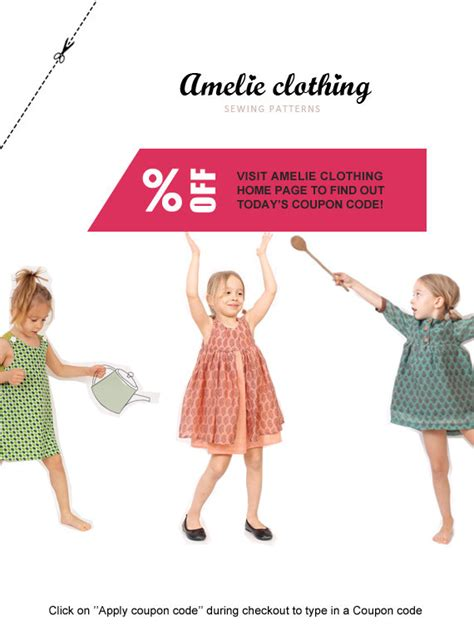 1 year baby dress pattern floral girls dress sewing pattern easy summer toddler