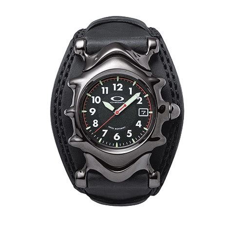 oakley watches and timepieces my designer watches mens