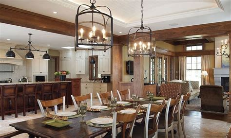 Rustic Light Fixtures For Dining Room by Rectangular Light Fixtures Dining Room Rustic With Vaulted