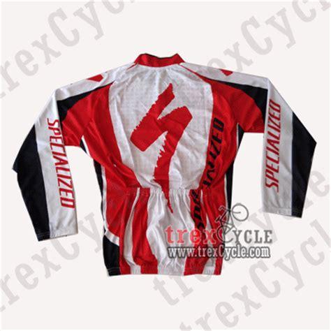 Terlaris Baju Sepeda Specialized Jersey Sepeda Murah trexcycle indonesia toko aksesoris sepeda baju sepeda murah dryfit jersey sepeda