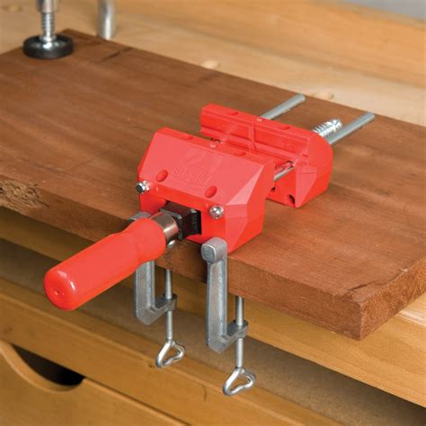 bessey woodworking cls bessey handy vise vices carbatec