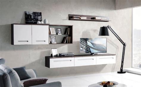 mobili da soggiorno mercatone uno il catalogo mercatone uno mobili soggiorno mercatone