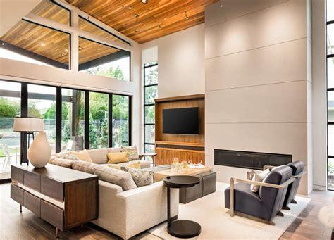 home design lover facebook 47 modern living room designs love home designs