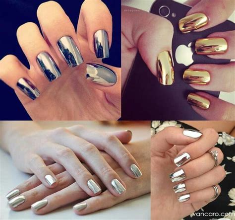 winter 2014 pedicure colors nail design trends 5 winter manicures to try this season