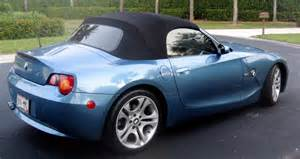 2003 bmw z4 other pictures cargurus