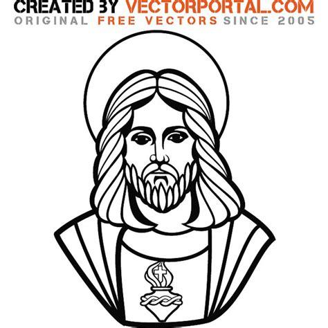 imagenes vectoriales corel draw gratis im 225 genes vectoriales religiosas gratuitas descarga