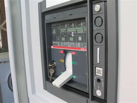 cabina mt sacel srl apparecchiature elettriche apparecchiature