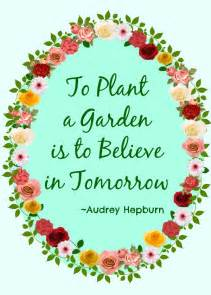 free printables for february gardens and at the