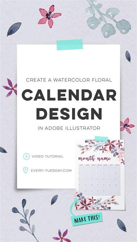 calendar design ai 202 best design tips images on pinterest graphics