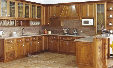 kitchen cabinets pictures gallery china kitchen cabinets china bathroom cabinet cabinet