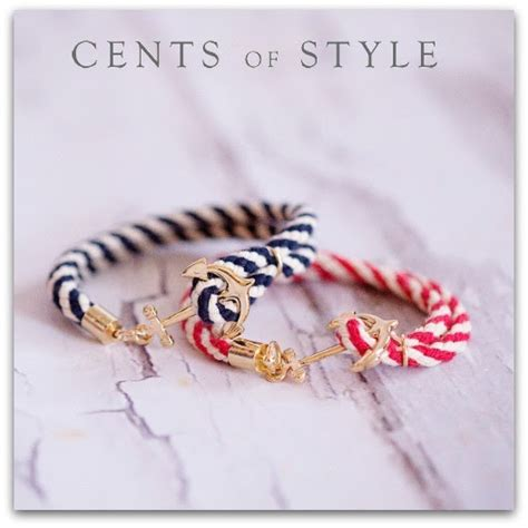 7 Fabulous Nautical Pieces by Nautical Accessories 50 Free Shipping Today Only