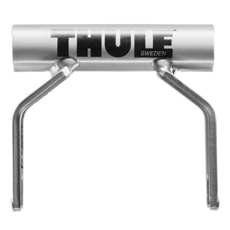 Roof Rack Adapters by Thule Thru Axle Adapter Roof Rack Parts Accessories