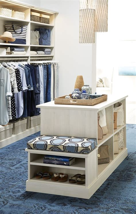 Island Closets by Best 25 Closet Island Ideas On Master Closet