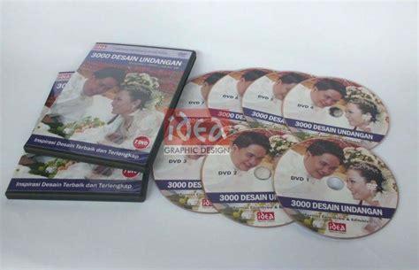 cara desain undangan pernikahan terbaru desain undangan pernikahan terbaru cdr 085 200 880 480