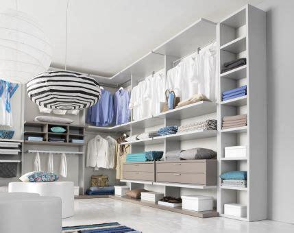 armadio hopen mobilia arredamenti cabine armadio