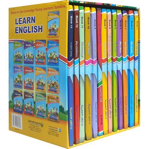 learning books learn digital future europe