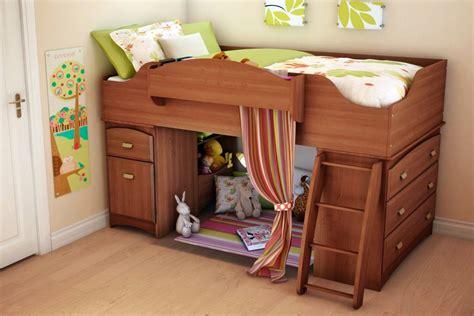 modern kids beds 14 adorable modern loft beds design ideas for your kids