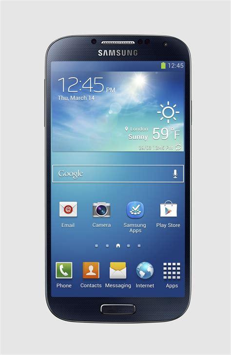 samsung unlocked phones samsung galaxy s4 m919 16gb unlocked gsm lte 13 0 mp octa phone ebay