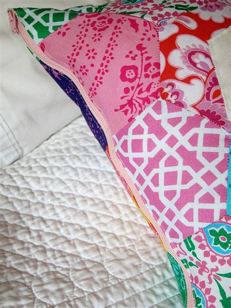 precision pattern works baraboo wi sally s angelworks happy home the blog tour