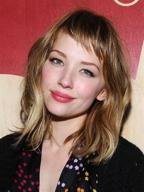 how to jagged bangs jagged bangs a definitive look at 2014 s hottest cuts