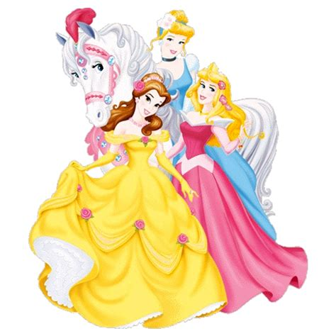 princess painting free disney princesses clip free clipart panda free