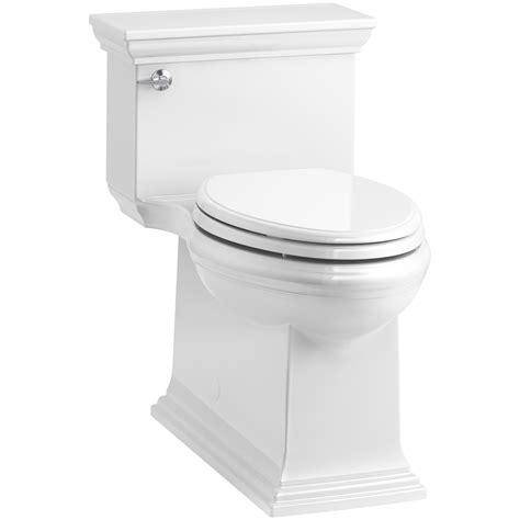 kohler comfort height one piece toilet kohler memoirs stately comfort height skirted one piece