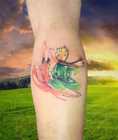 small ass tattoos awe inspiring book tattoos for literature kickass