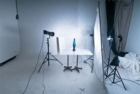 still life photography tutorial still life photography the moving image of an inanimate