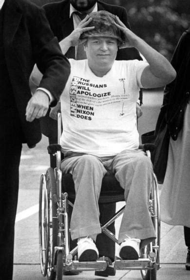 CINEREALIDADE: O povo contra Larry Flynt
