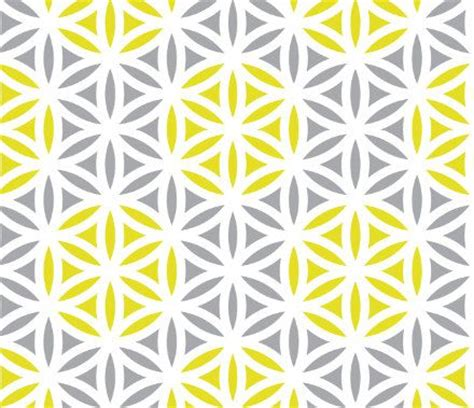 yellow grey pattern 1000 images about yellow and gray on pinterest grey