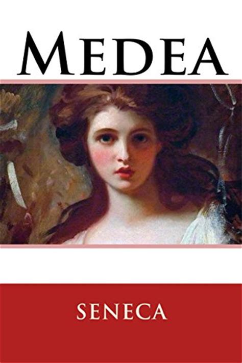 theme quotes in medea read online medea telegraph