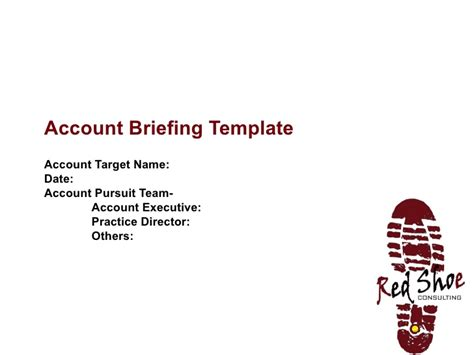 target account selling template target account selling template outletsonline info