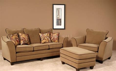 stylish sofas and chairs stylish sofa and chair set table chairs living